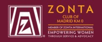 ZONTA-MADRID-KM0